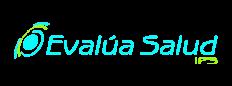 Logos-Evalua